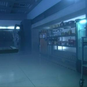 Laboratorul unde se fauresc vise: Google X