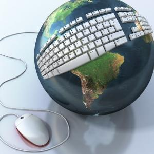 Google ar putea schimba fata advertisingului online