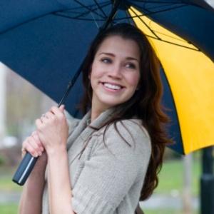 Optimism sau pesimism: Ce alegi?