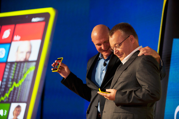 Ce ne-a invatat colapsul Nokia despre brand building