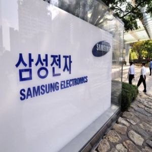 Samsung investeste mai mult in promovare decat Apple
