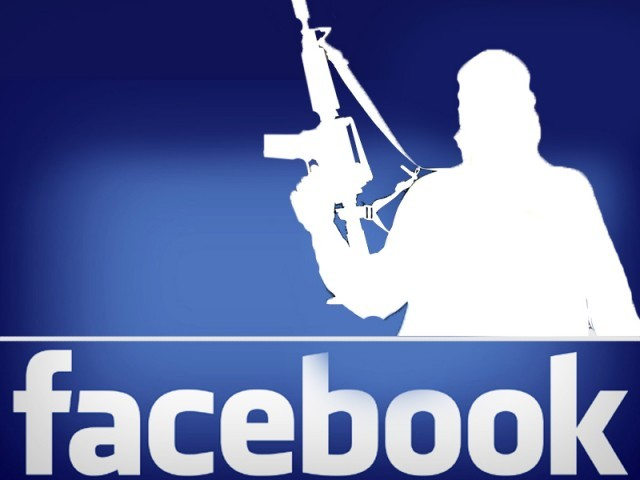 Facebook isi ia la revedere de la 83 de milioane de conturi
