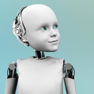 De ce sa ne fie frica de roboti
