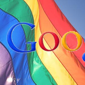 Google lanseaza o campanie de combatere a homofobiei
