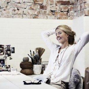 Antreprenori sanatosi in afaceri sanatoase: 7 obiceiuri pentru succes