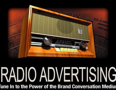 Promovarea radio: Ce posturi se bucura de cea mai mare audienta