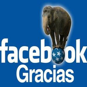 Gigantii de pe Facebook: 5 branduri de succes