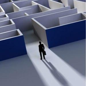 Urmeaza-ti pasiunea: 4 sfaturi pentru orice antreprenor in devenire
