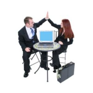 5 sfaturi de marketing pentru afacerile mici