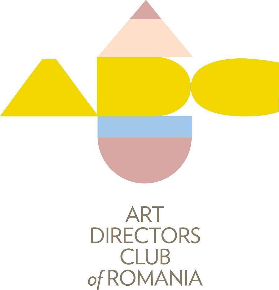 ADC*RO Awards 2012: Cele mai creative campanii din Romania