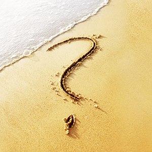 25 de intrebari care iti vor schimba viata