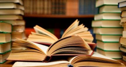 4 moduri prin care iti poti stimula inteligenta citind
