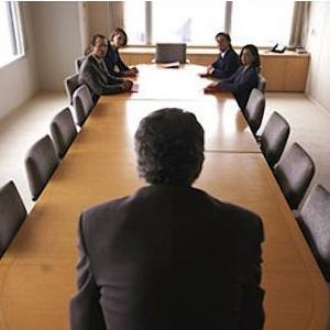 5 provocari pentru lideri si angajatii din domeniul Resurselor Umane