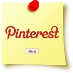 Pinterest vrea sa cucereasca lumea, cauta traducatori din mai multe limbi