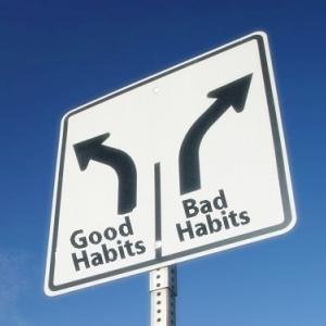 12 trucuri pentru a-ti forma un obicei nou sau a scapa de unul vechi