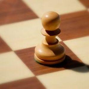 Proiecteaza-ti planul de marketing in 5 pasi strategici!