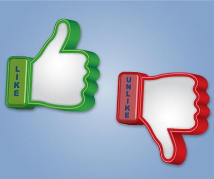 De ce utilizatorii de Facebook devin fani ai unor branduri si de ce renunta apoi la ele