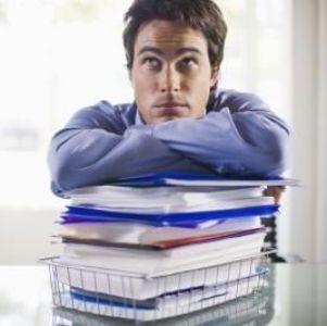 5 sfaturi pentru a preveni lipsa de motivatie a angajatilor