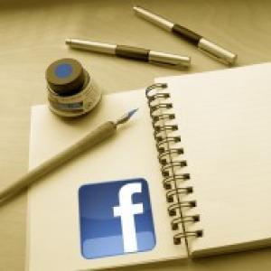 Trucuri pentru branduri: Cum sa scrieti mesaje eficiente pe Facebook