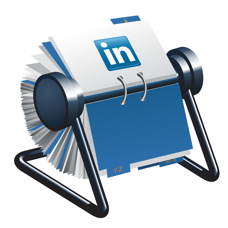 Un nou prag in lumea retelelor sociale: LinkedIn are 200 milioane de utilizatori
