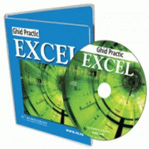 Crezi ca stii sa lucrezi in Excel? Ai fi surprins cate informatii de baza nu cunosti!