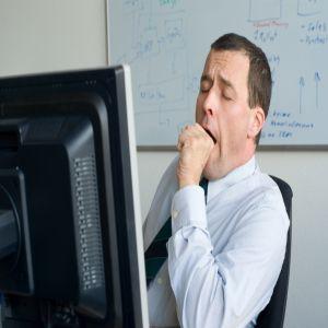 7 motive pentru care CV-ul tau este la fel de plictisitor ca al altora