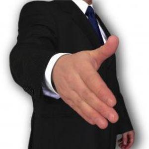 Reguli de eticheta business pe care trebuie sa le stii