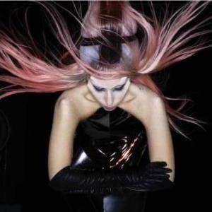 Lady Gaga si-a lansat propria retea de socializare