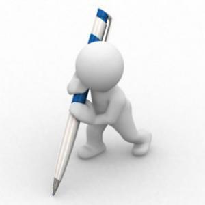 Cum sa te faci cunoscut scriind despre tine: marketing-ul prin articole