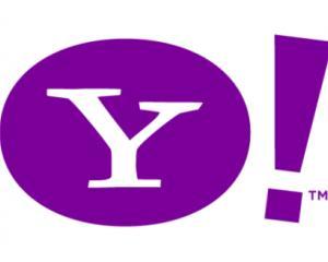 Yahoo si Microsoft lanseaza programe de televiziune pe consola Xbox