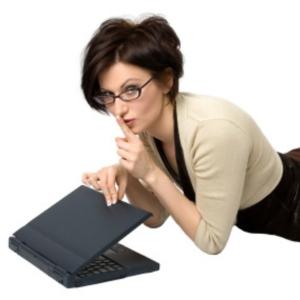 3 metode care te ajuta sa fii mai productiv
