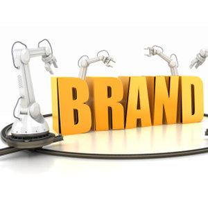 Brandurile online-ului romanesc
