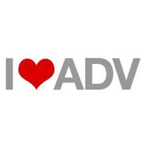Facebook iubeste reclamele: Site-ul le dedica si pagina de logout