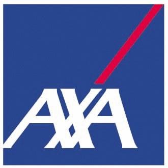 AXA Asigurari pune sarcina de a fi parinte in carca unei aplicatii mobile