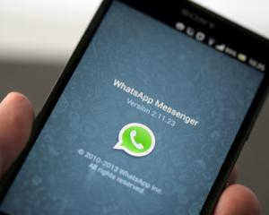 Vesti bune pentru utilizatorii WhatsApp de Martisor! Ce surprize pregateste aplicatia de mesagerie