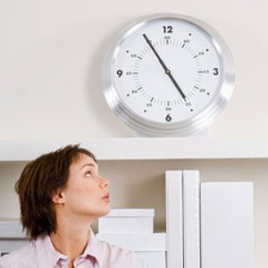 17 secrete ale productivitatii
