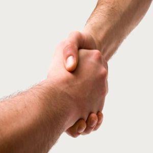 5 calitati ale unui angajat loial