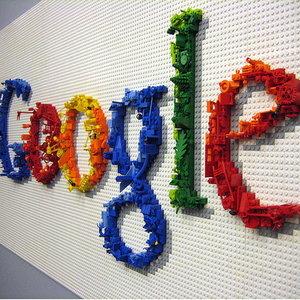 Reclamele Google