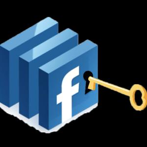 Trei modalitati de masurare a performantei pe Facebook mai putin cunoscute