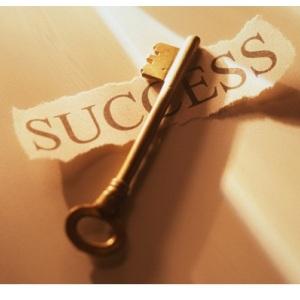 9 pasi spre succes si indeplinirea obiectivelor