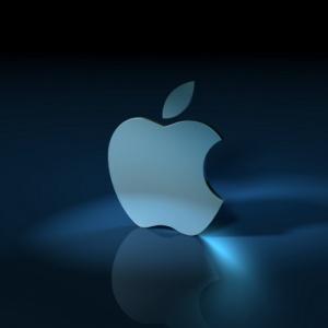 5 lectii de marketing pe care le-am invatat de la Apple