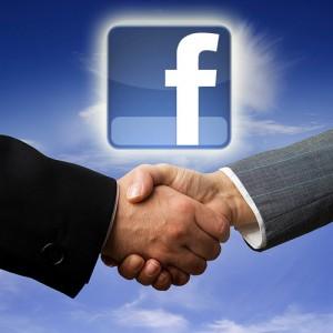 Facebook Business sau cum sa te folosesti de social media pentru a-ti promova afacerea. Lectia nr.3