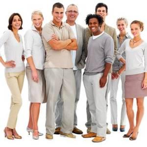 Ce isi doresc clientii: 13 aspecte fundamentale