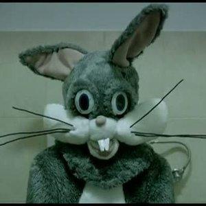 Creepy Bunny, nascocirea castigatoare a Ogilvy&Mather Romania