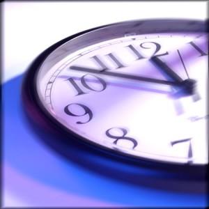 14 lucruri pe care sa le faci in 24 de ore
