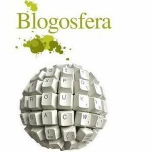 Cumparaturile online sunt influentate de blogosfera. STUDIU