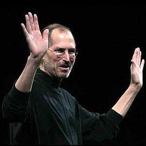 Steve Jobs nu mai este seful Apple