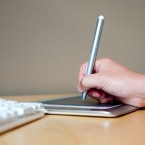 Regulile unui blog de succes? Le respecti sau le ignori?