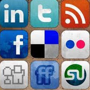 Brand-urile sunt acuzate de comportament antisocial pe Facebook si Twitter