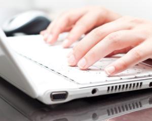 3 trucuri pentru bloggeri: Imbunatateste-ti relatia cu cititorii tai